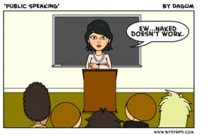 public-speaking-dagum